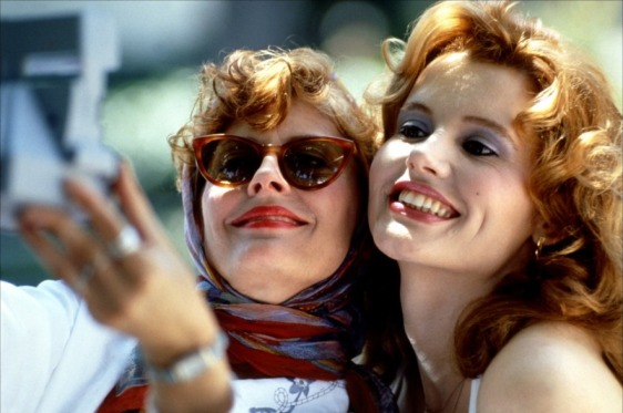 00-thelma-e-louise-papo-de-cinema