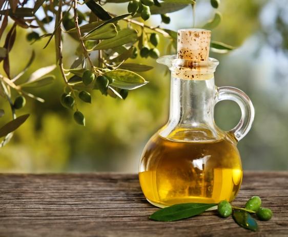 olive-oil.jpg