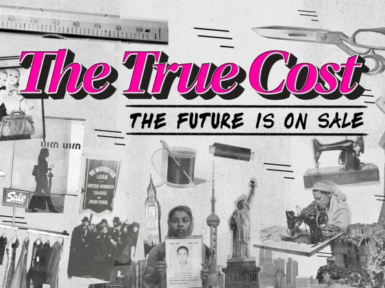 the-true-cost2