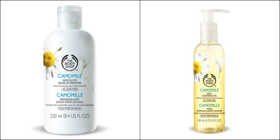 18_47_12_324_camomile_gentle_eye_makeup_remover_l-horz