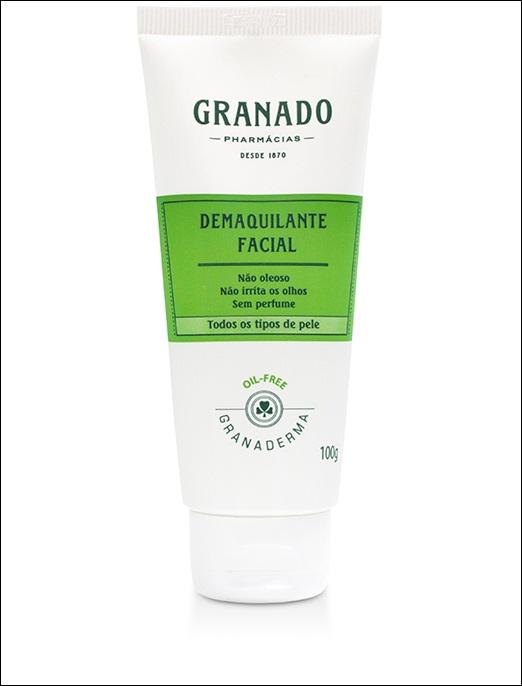 demaquilante-facial-granaderma-granado-01