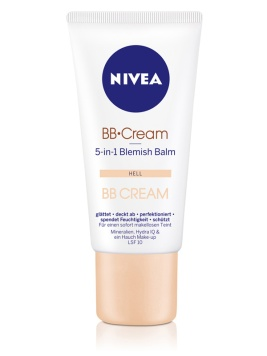 nivea-bb-cream-1678123