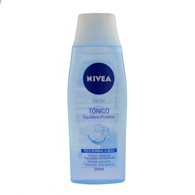 Tonico-Equilibrio-Protetor-200ml---Nivea