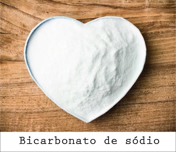 bicarbonato3