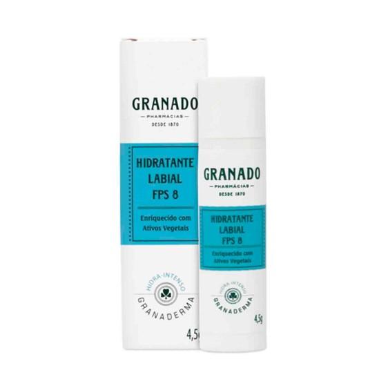 Hidratante-Labial-Granado-45g_811319