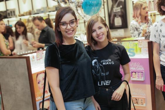Larissa Lins e Nicole Monteiro_Foto Paloma Amorim-0318